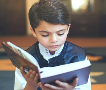 أفكار لتدريب أطفال على أعمال الخير في رمضان
