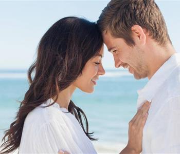 5 نصائح للدخول في علاقة حب جديدة