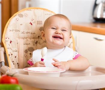 لماذا يمنع إضافة الملح والسكر للرضع قبل السنة الأولى